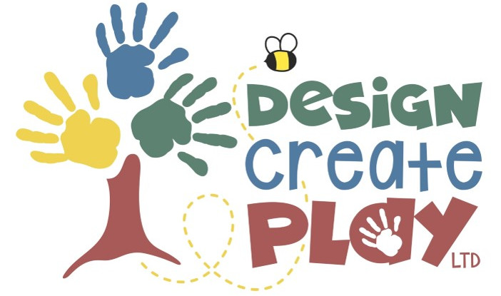 Design Create Play